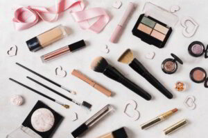 Produzione e ingrosso di cosmetici online